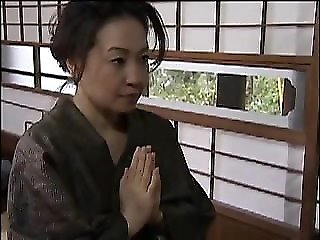 mature japanese japonese lover story 2086