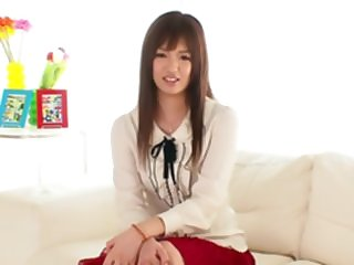 asian amateur Incredible Japanese tolerant in Astounding HD, Unpaid JAV movie