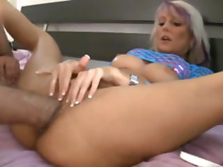 german blowjob Fisting and Fucking Hot MILF