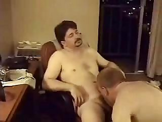 guys mature Mature Guys fucking around