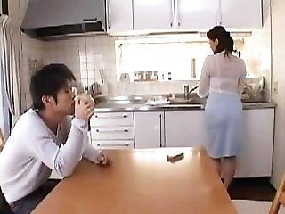 mom japanese Hot Japanese Mom 40