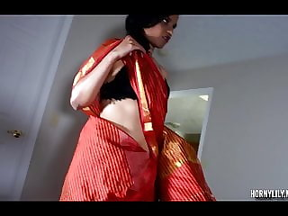 creampie asian INDIAN MOM SUCKING AND FUCKING SON'S WHITE FRIEND