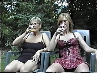 mature amateur cum on christine full vhs film