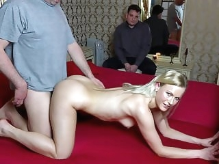 blonde amateur My Dirty Hobby - Cuckold fantasy granted