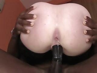 handjob amateur Black stockings sexwife fuck hot black stud