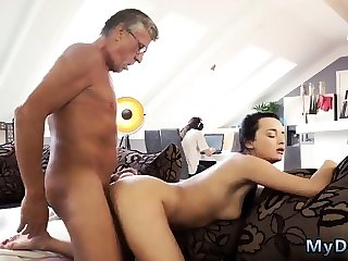 doggystyle brunette Mature jerk off compilation xxx What would you choose - comp