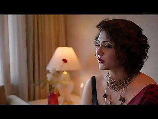 celebrity asian ShahJahan Regency-Bengali Movie Hot Scenes ft. Swastika, Rit
