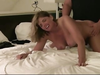 whipping Best Cuckold Video