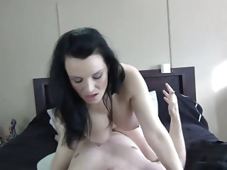 top rated mature Juicy Mommy 18